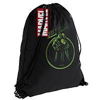Рюкзак Hulk Smash, черный, фото 1