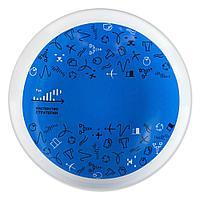Тарелка наградная «Бизнес-зодиак. Рак», фото 1