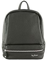 Рюкзак Contatto Mini, черный