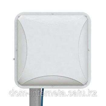 Антенна PETRA Broad Band 75-10 - 2G/3G/4G LTE