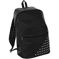 Рюкзак Cosmo, черный, фото 1