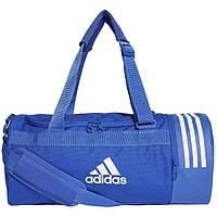 Сумка-рюкзак Convertible Duffle Bag, ярко-синяя