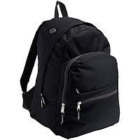 Рюкзак Express, черный