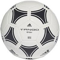 Мяч футбольный Tango Glider
