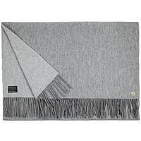 Палантин Gorgeous, серый, фото 1