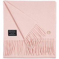 Шарф Graceful, розовый, фото 1