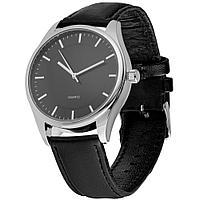 Часы наручные Chronicker Silver