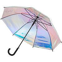 Зонт-трость Glare Flare, фото 1
