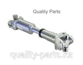 Drive shaft (карданный вал) JCB 3CX, JCB 4CX.