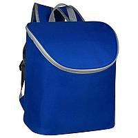 Изотермический рюкзак Frosty, синий