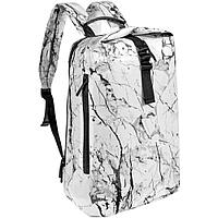 Рюкзак Marble, фото 1