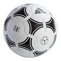 Мяч футбольный Tango Rosario, фото 1