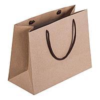 Пакет «Крафт», S, фото 1