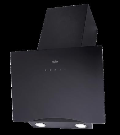 Вытяжка Haier HVX-W692GB