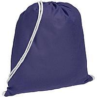 Рюкзак Canvas, синий, фото 1