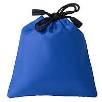 Мешок Folly, синий