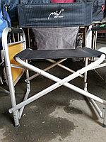 Кресло туристическое Mimir со столиком
