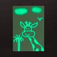 Планшет для рисования светом LightUp