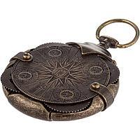 Флешка «Криптекс»® Compass Lock, 16 Гб, фото 1