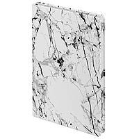 Ежедневник Marble, недатированный, фото 1