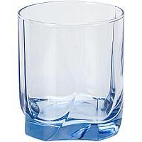Стакан для виски LightBlue, большой, фото 1