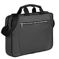 Конференц-сумка Steel