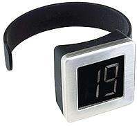 Термометр для вина, цифровой, фото 1