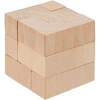 Головоломка Cubism, малая