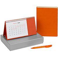Набор «Проверено временем», оранжевый, фото 1