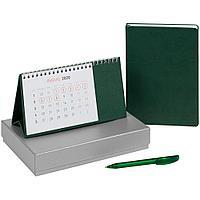 Набор «Проверено временем», зеленый, фото 1