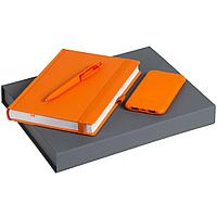 Набор Favor Energy, оранжевый, фото 1