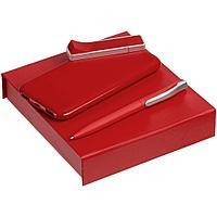Набор Suite, большой, красный, фото 1