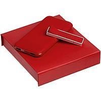 Набор Suite Memory, большой, красный, фото 1