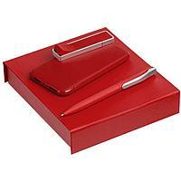 Набор Suite, малый, красный, фото 1
