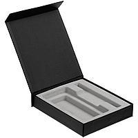 Коробка Rapture для аккумулятора и ручки, черная, фото 1