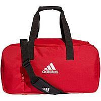Спортивная сумка Tiro, красная