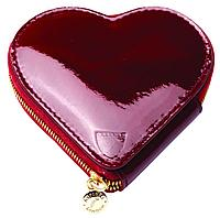Кошелек для монет «Сердце», фото 1
