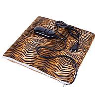 Подушка-грелка, фото 1