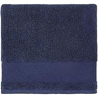 Полотенце Peninsula Medium, кобальт (темно-синее), фото 1