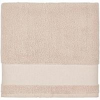 Полотенце Peninsula Medium, розовое, фото 1