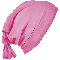 Многофункциональная бандана Bolt, розовый неон, фото 1