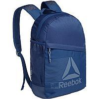 Рюкзак Active Foundation M, синий