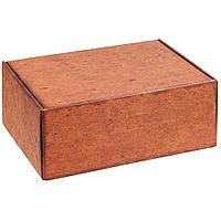 Коробка «Кирпич», фото 1