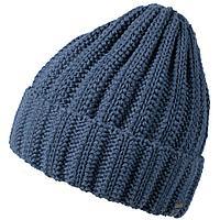 Шапка Fargo, синяя, фото 1