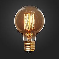 Сменная лампочка Wood Job