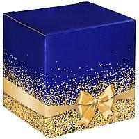 Коробка Glitter, фото 1