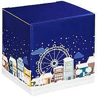 Коробка Merry Spin, фото 1