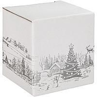 Коробка Silver Snow, фото 1
