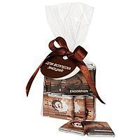 Набор шоколада Endorphin, фото 1