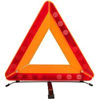 Знак аварийной остановки Alarm, фото 1